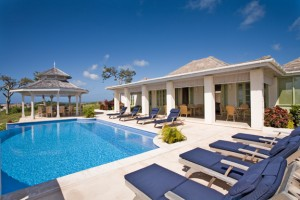 LUXURY RESORT CALABASH GRENADA LEADS THE WAY IN MOSQUITO CONTROL
