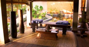 LALUNA NAMED GRENADA'S LEADING BOUTIQUE HOTEL AND LEADING SPA RESORT